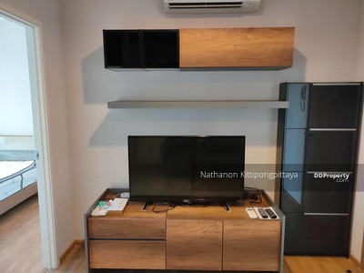 For Rent - For RentFuse Chan-Sathorn