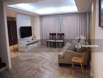 ขาย - สุดคุ้ม! ! ทาวน์โฮม 4 ชั้น การ์เด้นเฮ้าส์ พระราม 3 ขนาด 32. 4 ตร. ว 5 ห้องนอน 6 ห้องน้ำ 17. 5 ล้าน