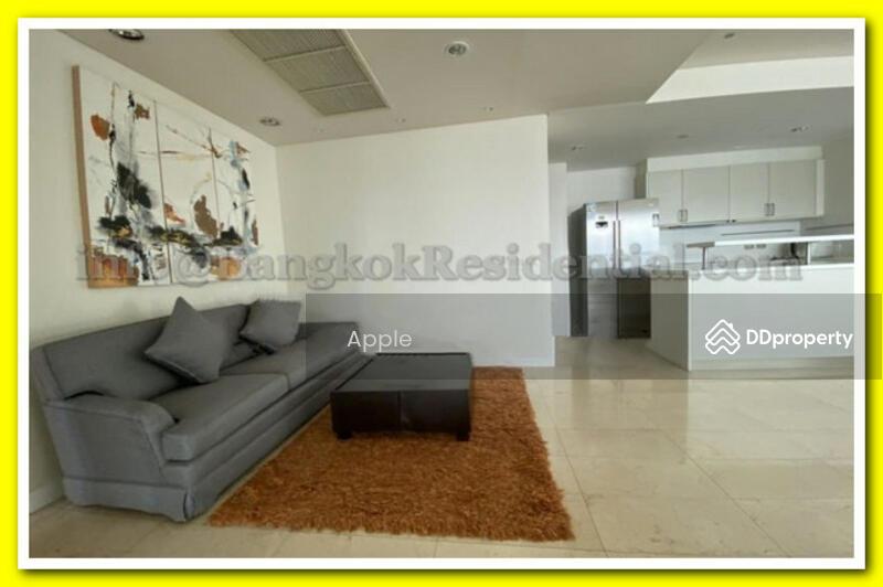 The Royal Saladaeng Condominium #77469442