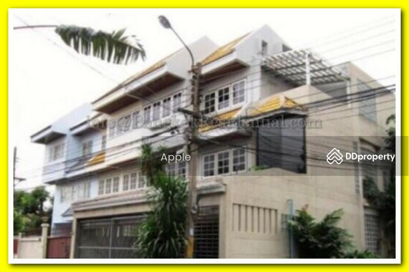 Single House #75294966
