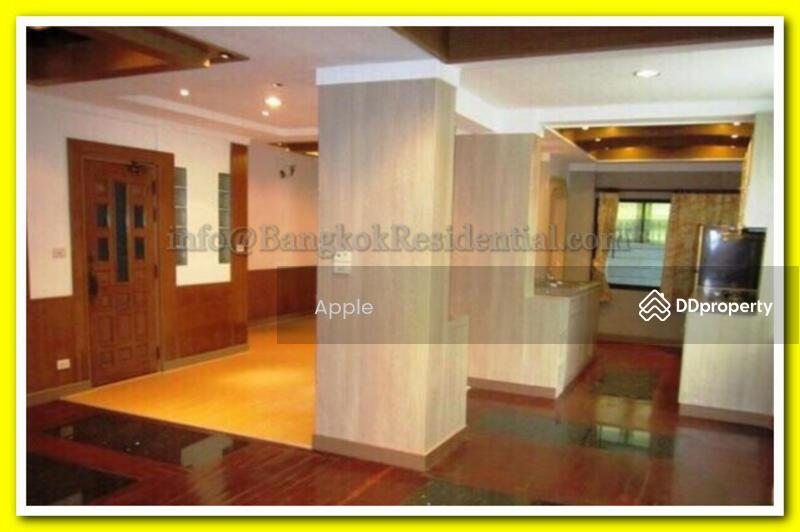 Single House #75294968