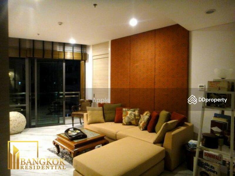 Bright Sukhumvit 24 condominium (ไบร์ท สุขุมวิท 24 คอนโดมิเนียม) #94362330