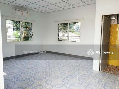 For Sale - PN003 Urgent sale 2-story house Udomsuk 43  for just 4. 1 million baht