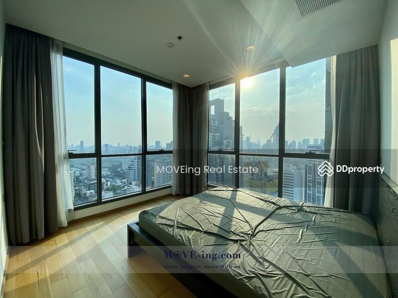 Hyde Sukhumvit 13 condominium #82838942