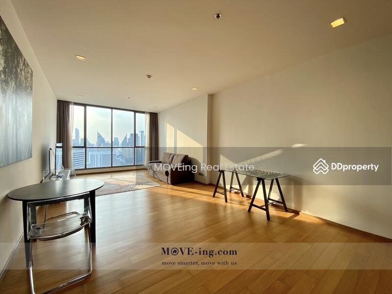Hyde Sukhumvit 13 condominium #82838948