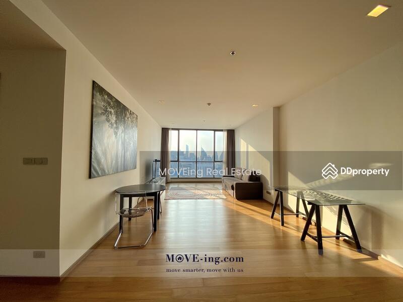 Hyde Sukhumvit 13 condominium #82838952