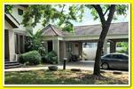 4 BR Detached House For Rent BR8238SH