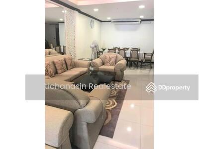 ให้เช่า - ให้เช่า บ้านเดี่ยวย่านพร้อมพงษ์  - 3 นอน 3 น้ำ 250 ตรว 50, 000 บาท สนใจติดต่อ 0932181290 คุณ เก๊ะ