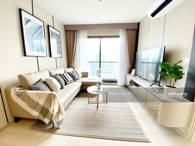 For Rent - Condo for Rent at Life One Wireless