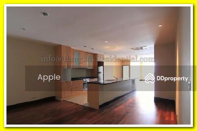 ขาย - Ascott Sky Villa 2 Bed Condo For Sale BR2417CD