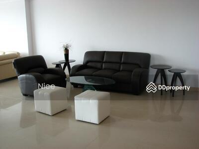 ขาย - ขายด่วน! !! Supalai Casa riva rama3 ชั้น9 ฟรอนเต้1 ขนาด3ห้องนอน 5ห้องน้ำ  ขายพร้อมผู้เช่า