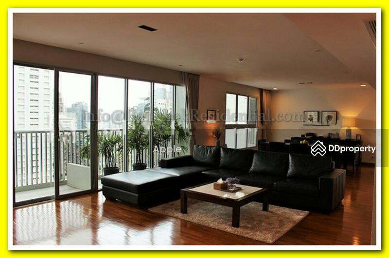 Apartment #75596646