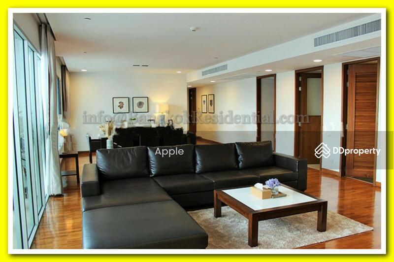 Apartment #75596648