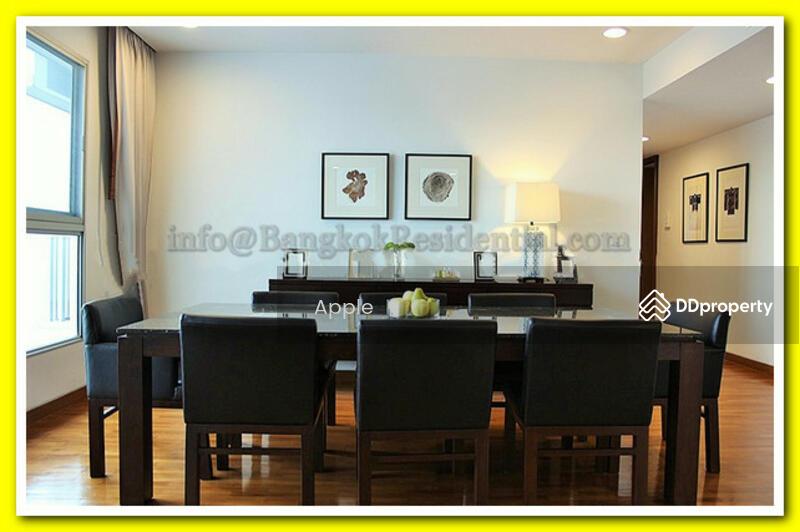 Apartment #75596650