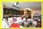 Urbana Langsuan 2 Bed Condo For Sale BR2433CD