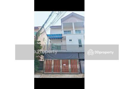 ขาย - 4S0004 This House for sale 4 bedroom 5 bathroom 8, 500, 000 at Patong