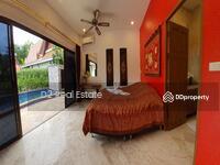 ขาย - ขายบ้านใหม่ ไทยพูลวิลล่า ราคาถูกมาก อยู่ใกล้หาดบรรยากาศร่มรื่น แปลง 101-2
