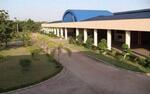 ขาย/ให้เช่า โรงงาน 35ไร่ มีใบอนุญาตโรงงาน4, 105, 106  ปราจีนบุรี