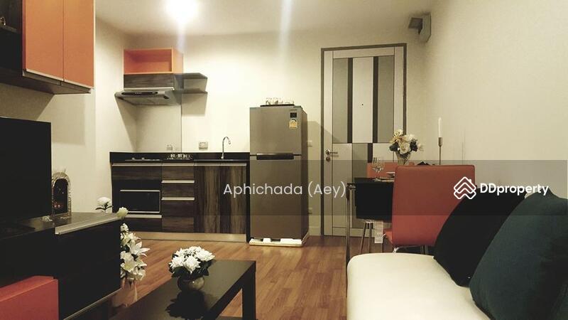 VOQUE PLACE Condominium สุขุมวิท 107 #75636980