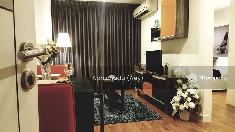 VOQUE PLACE Condominium สุขุมวิท 107 #75636996