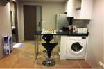 For rent Mirage27 Soi Sukhumvit27. [920151002-3318