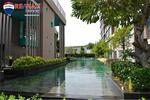 Hua Hin Condo for sale [920031001-83