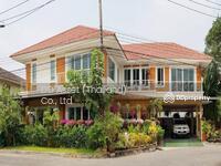 ขาย - ขายด่วน! !บ้านสวยราคาถูก  หมู่บ้านอิงลดา ลำลูกกา คลอง 4 ใกล้ดรีมเวิลด์