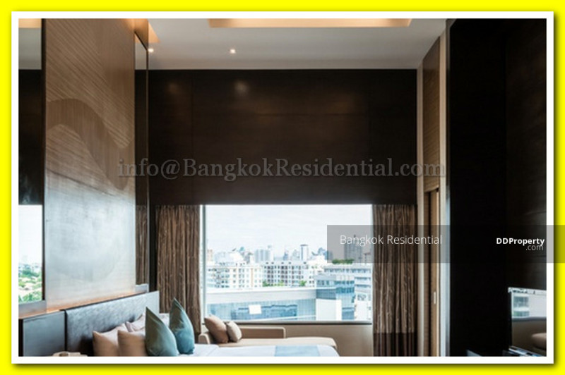 Serviced Apartment #75784900