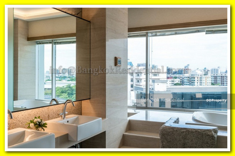 Serviced Apartment #75784902
