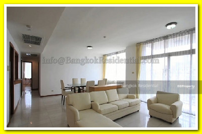 For Rent - 3 Bed (All Seasons Mansion) For Rent BR5743CD