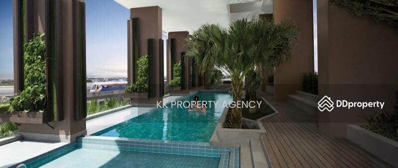 The Coast Bangkok : เดอะ โคสต์ แบงค็อก #75809864