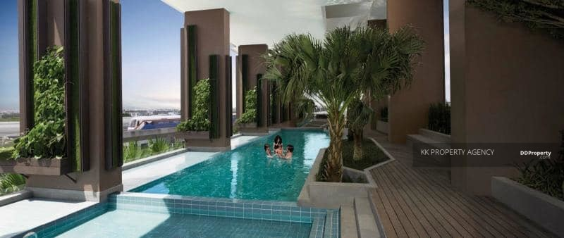 The Coast Bangkok #75809864