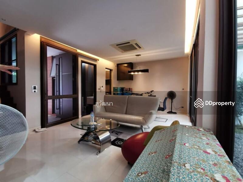 Residence Sukhumvit 65 #75850030
