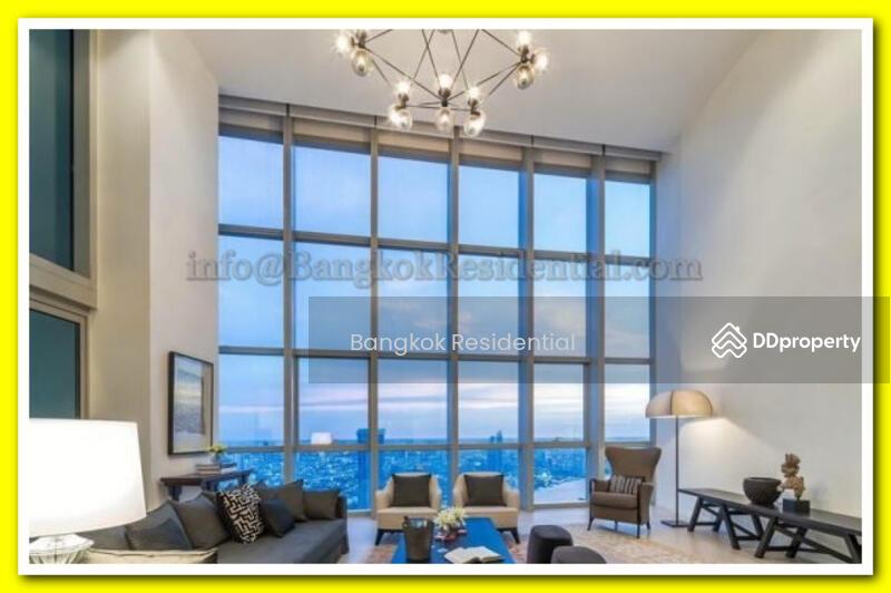 The River Condominium #75874810