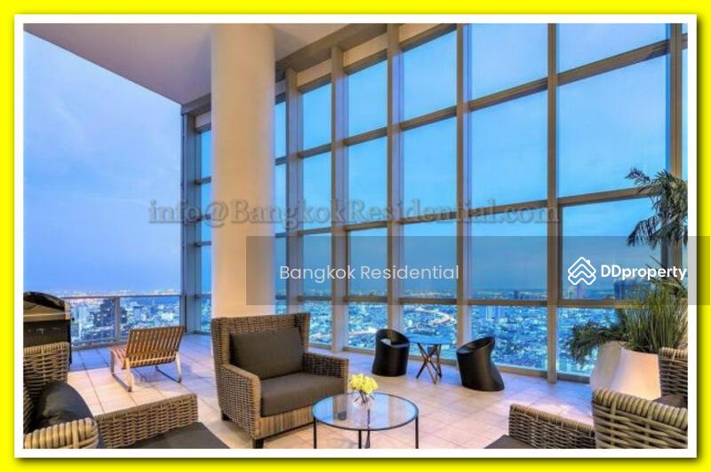 The River Condominium #75874818