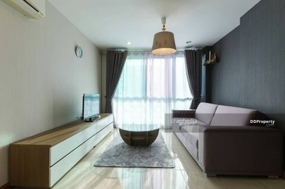 For Rent - YR1898 ให้เช่า ดีไซน์ รัชดา DSIGN RATCHADA 1 ห้องนอน 14000 บาท