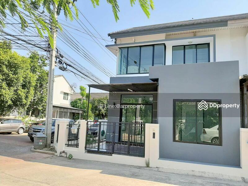 The Villa Bangbuathong : เดอะ วิลล่า บางบัวทอง #75896794