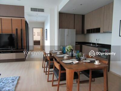 ให้เช่า - (B1131)The Capital Ekamai-Thonglor 4 beds 4baths 200 sq. m 130, 000 per month and for sale 30MB