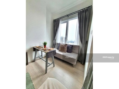 For Rent - For Rent Chapter One Eco Ratchada-Huaykwang (23 sqm. )