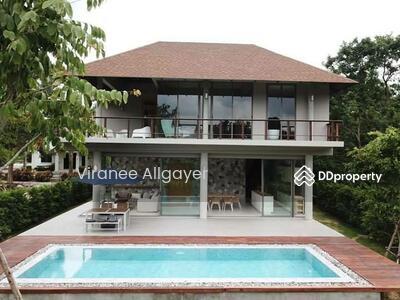 For Sale - House For Sale  Luxury Villa Khaoyai