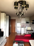 1 Bedroom Condo for Rent at Casa Condo near Lanna Golf , Chotana