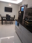 2 Master BedroomCondo for Rent in the City, Charoen Muang , Wat Ket , Chiang Mai** Free Wifi and Cleaning