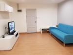 For rent . .. Pratunam Prestige, 1bed, 1bath, 56sqm, 27th flr