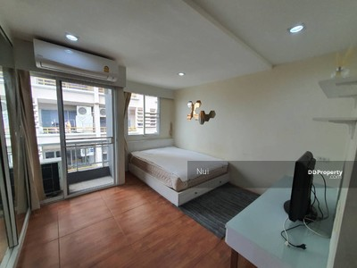 For Rent - Room for rent Boutique Ratchada 17