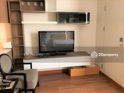 ให้เช่า - ให้เช่าด่วน คอนโด เจ้าของรีบปล่อย Vantage Ratchavipa (แวนเทจ รัชวิภา) ราคา 12, 000 บาท ขนาด 31 ตรม. ห้องนอน สตูดิโอ ชั้น 30 วิว เมือง