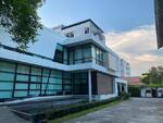 ขายด่วน สำนักงาน ที่อยู่อาศัย และโกดัง ซอยสิรินธร 1 บางพลัด พื้นที่ 2-3-31 ไร่ ใกล้ MRT สิรินธร