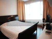 ให้เช่า - คอนโดให้เช่า ไอวี่ ทองหล่อ  ซอย สุขุมวิท 55  คลองตันเหนือ วัฒนา 4 ห้องนอน พร้อมอยู่ ราคาถูก