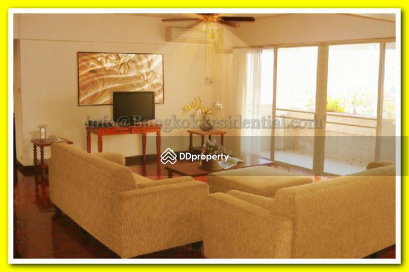 Apartment #76153904