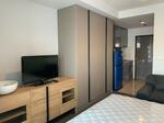Ideo S93 - สตูดิโอ ห้องใหม่ ! !! ให้เช่า ราคาถูกมาก