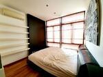 ให้เช่า 1 ห้องนอน แต่งเท่ห์ style Industrial Loft ที่ Ideo Blucove Sukhumvit